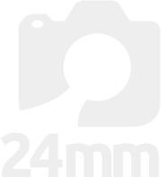 24mm – Architectural, Interior and Commercial Photographers