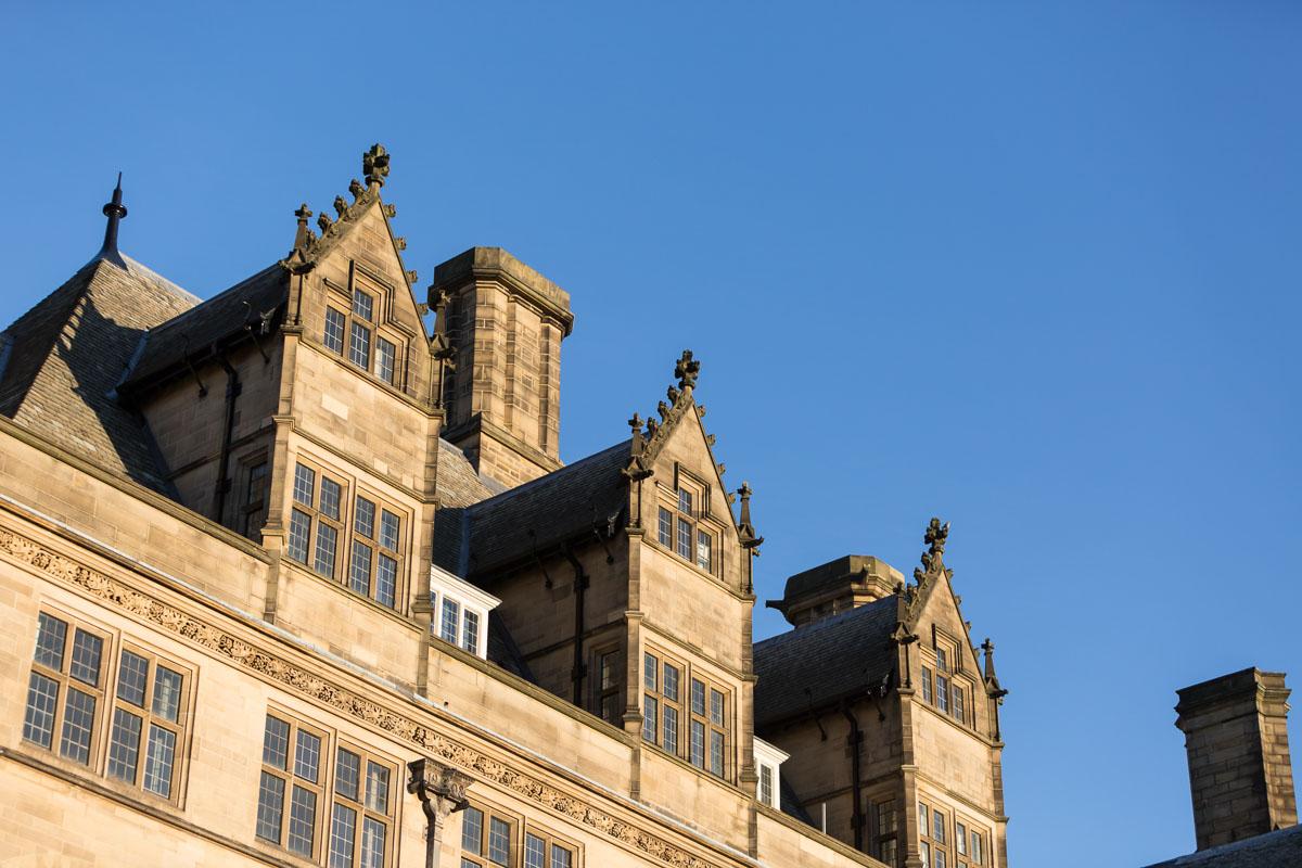 Bradford City Hall Project (8)_LowRes