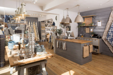 Home & Interiors Shop Malton