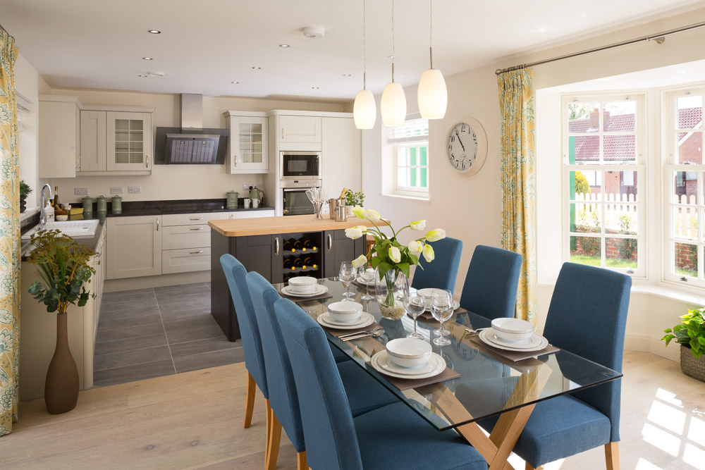 Showhome Photography (5)