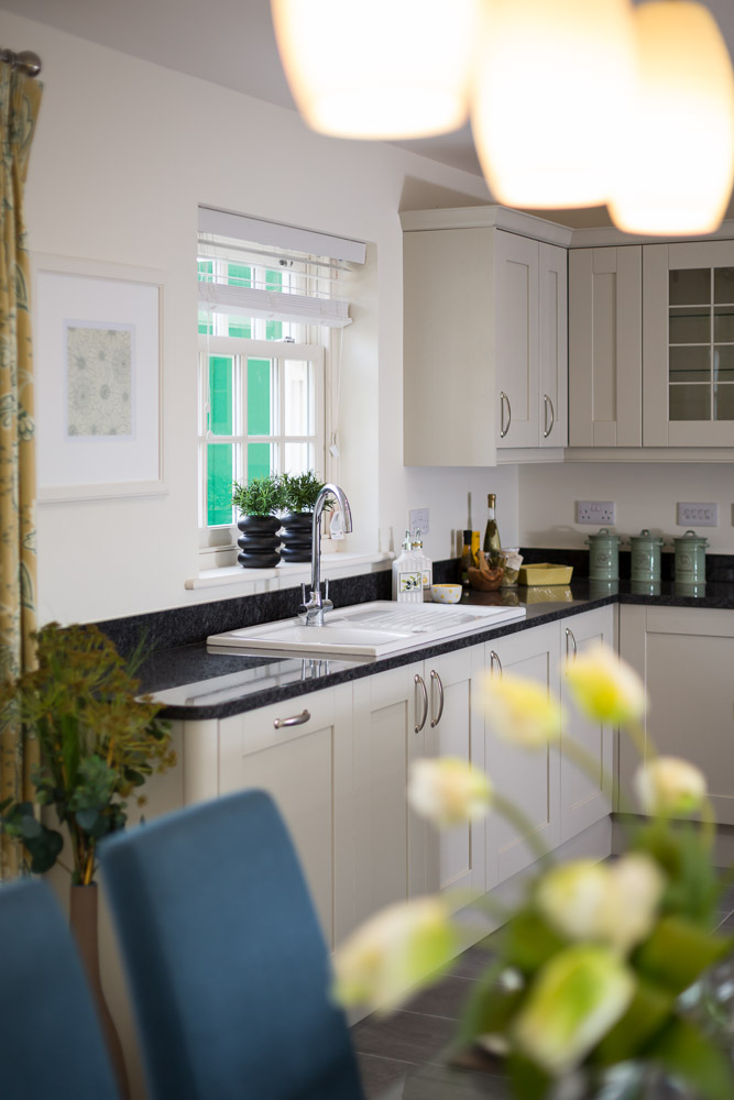 Showhome Photography (6)
