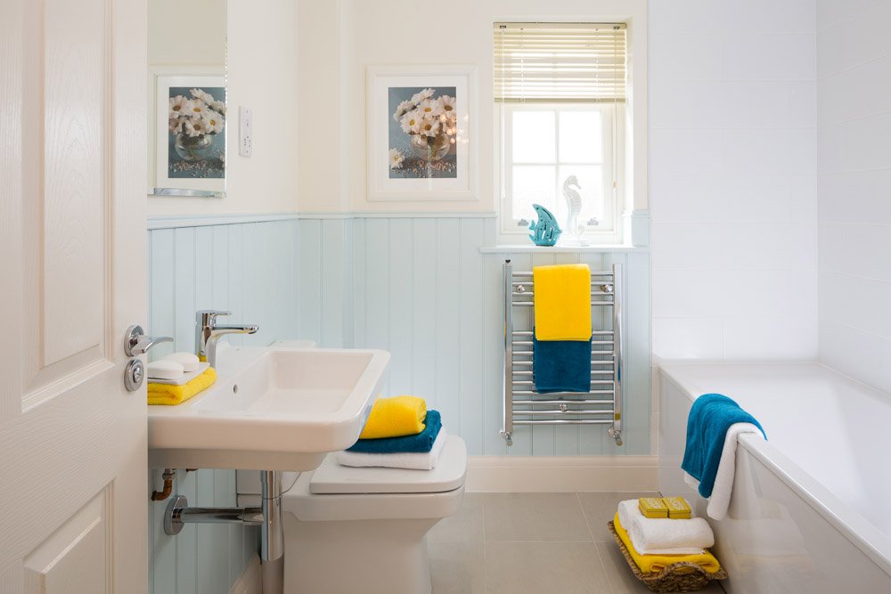 Showhome Photography (9)