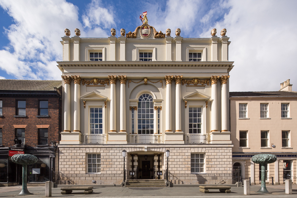 the-mansion-house-09_1000px