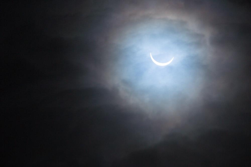 York Eclipse-03